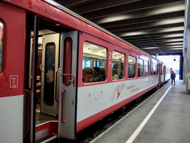 Swiss-Zelmatt-87