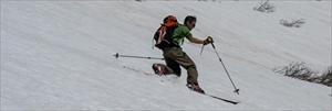 ski_syasinkan_dai300
