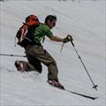 ski_syasinkan_syou120