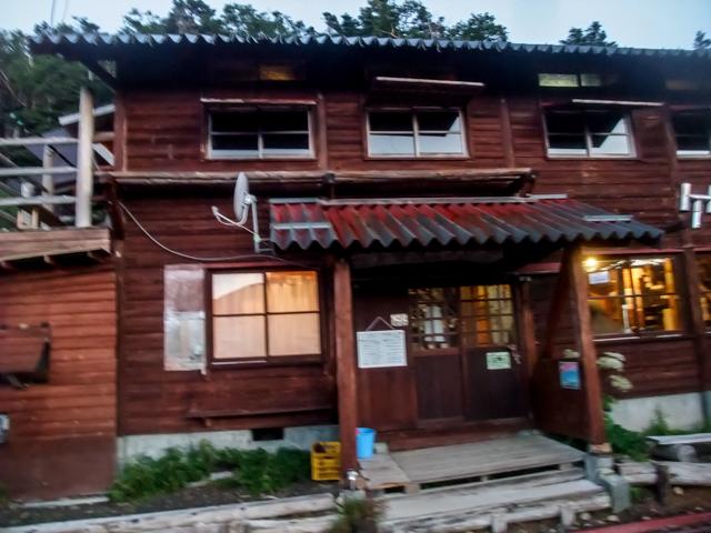 Senjyou-Siomidake-28