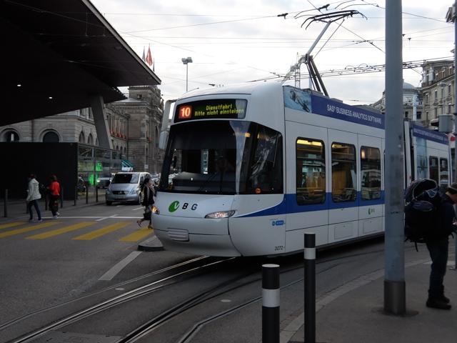 Swiss-Zermatt04