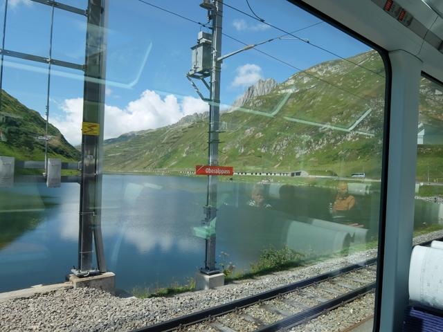 Swiss-Zermatt08