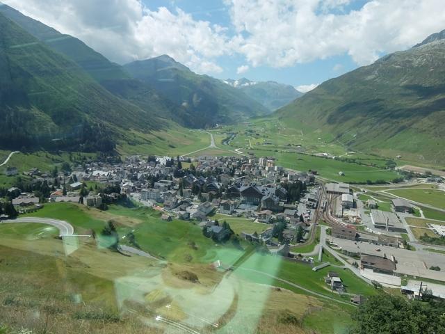 Swiss-Zermatt09