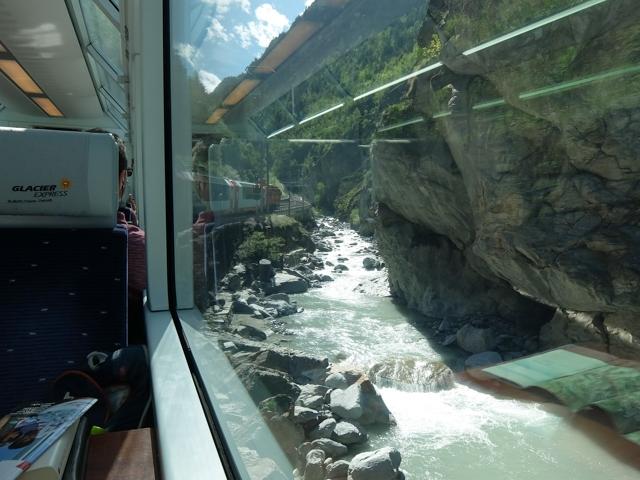 Swiss-Zermatt10