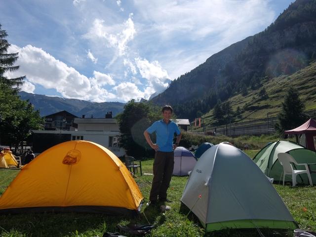 Swiss-Zermatt12