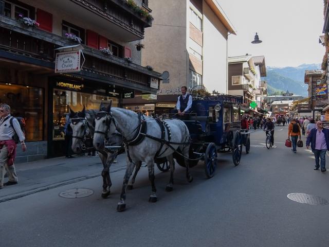 Swiss-Zermatt13