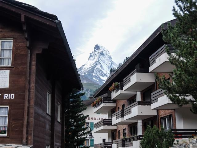 Swiss-Zermatt15