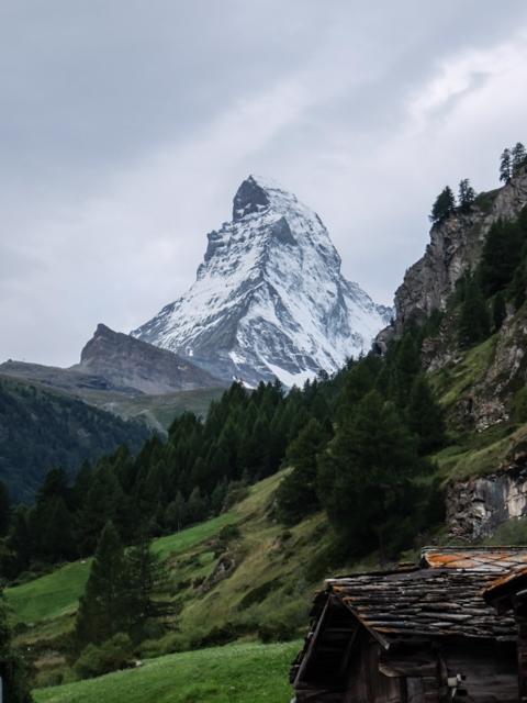 Swiss-Zermatt16