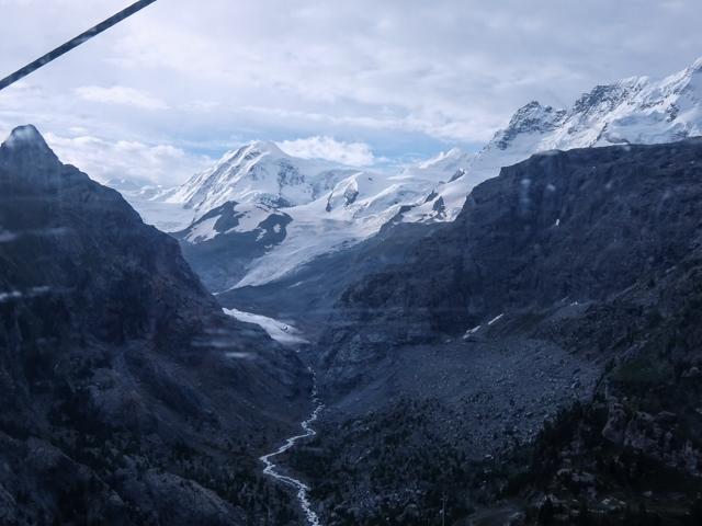 Swiss-Zermatt18