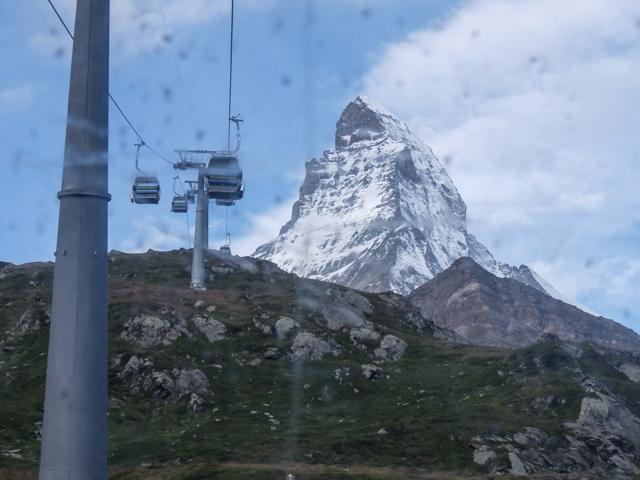 Swiss-Zermatt19