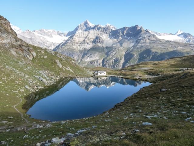 Swiss-Zermatt21