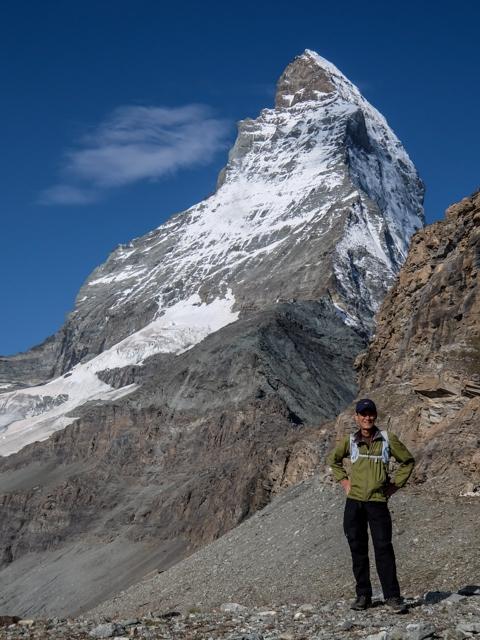 Swiss-Zermatt24