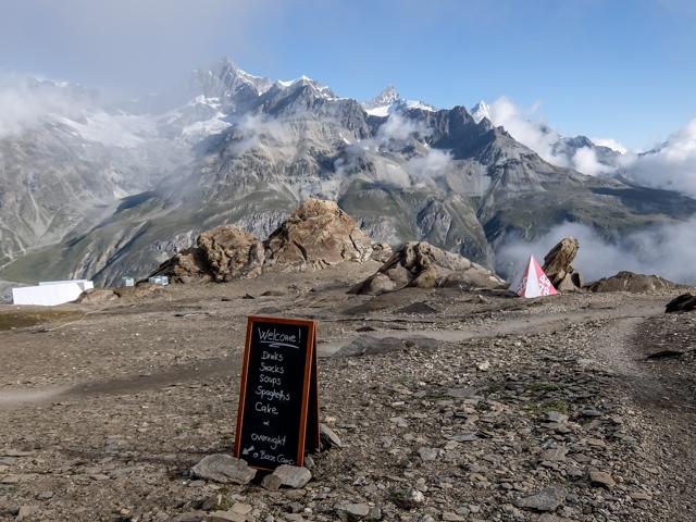 Swiss-Zermatt26
