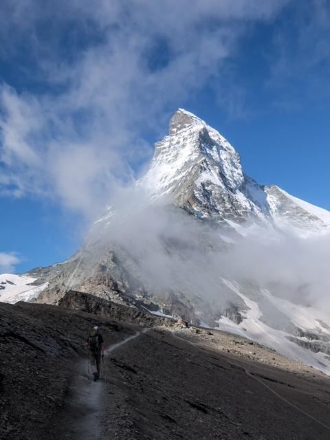 Swiss-Zermatt28