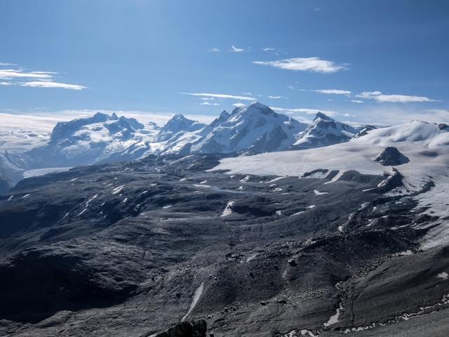 Swiss-Zermatt29
