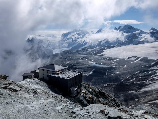 Swiss-Zermatt30