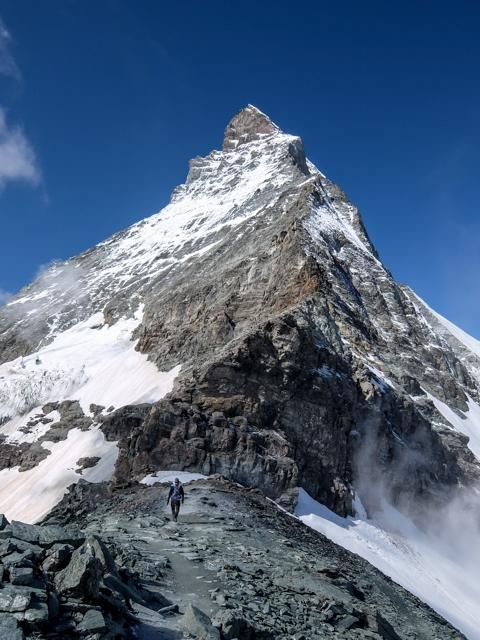Swiss-Zermatt31