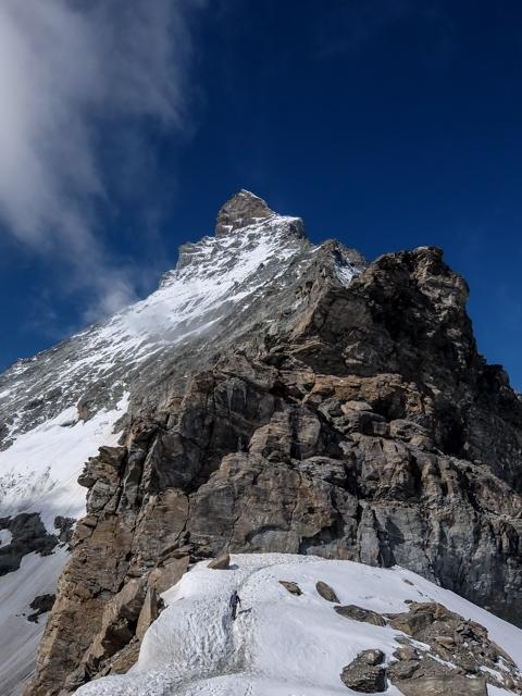 Swiss-Zermatt32