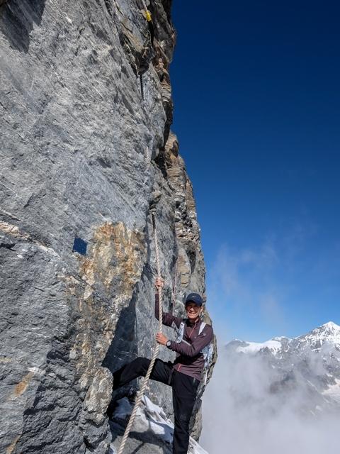 Swiss-Zermatt33