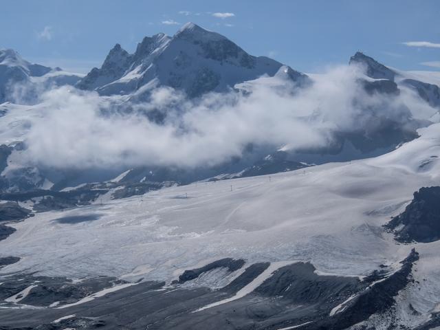 Swiss-Zermatt34