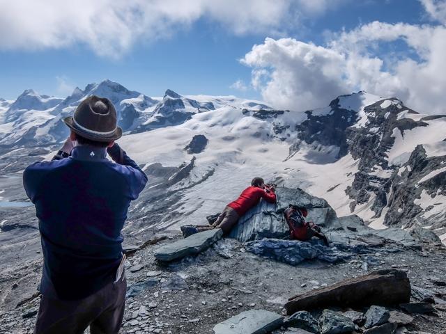 Swiss-Zermatt35