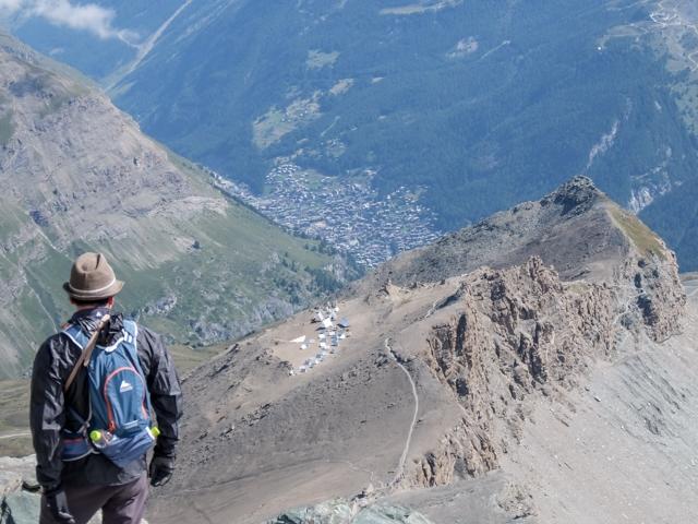 Swiss-Zermatt36