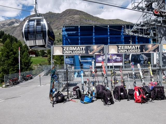 Swiss-Zermatt38