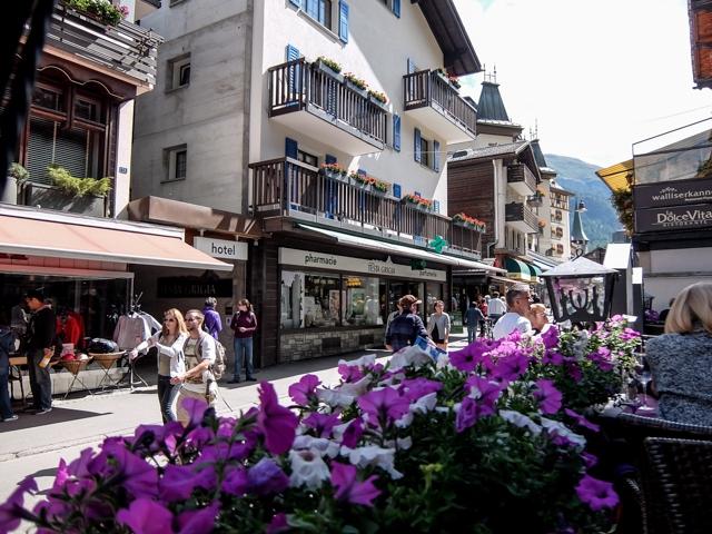 Swiss-Zermatt40