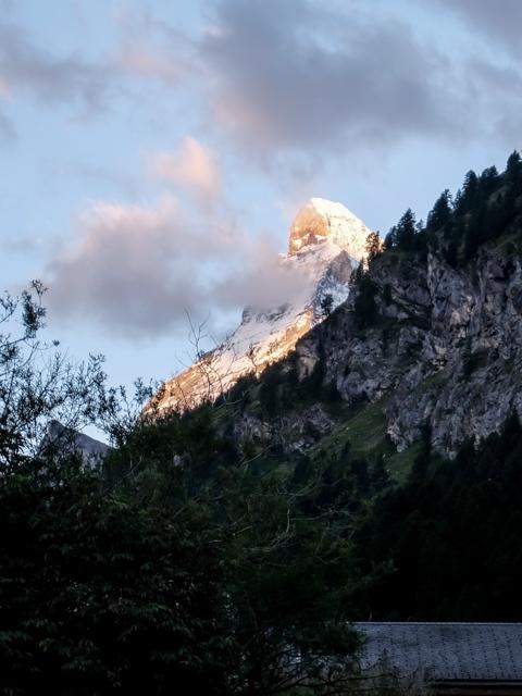 Swiss-Zermatt41
