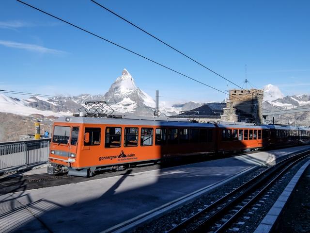 Swiss-Zermatt43