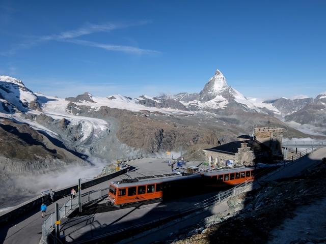 Swiss-Zermatt44