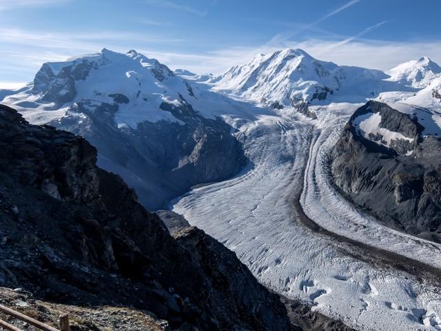 Swiss-Zermatt45