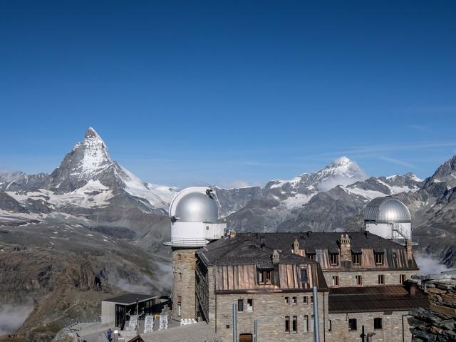 Swiss-Zermatt46