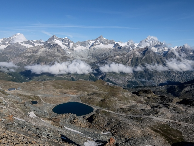 Swiss-Zermatt48
