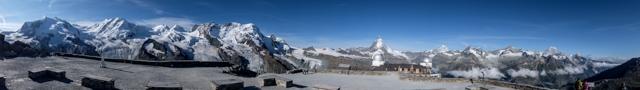 Swiss-Zermatt49