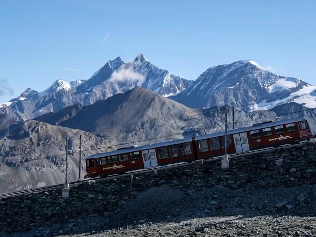 Swiss-Zermatt53