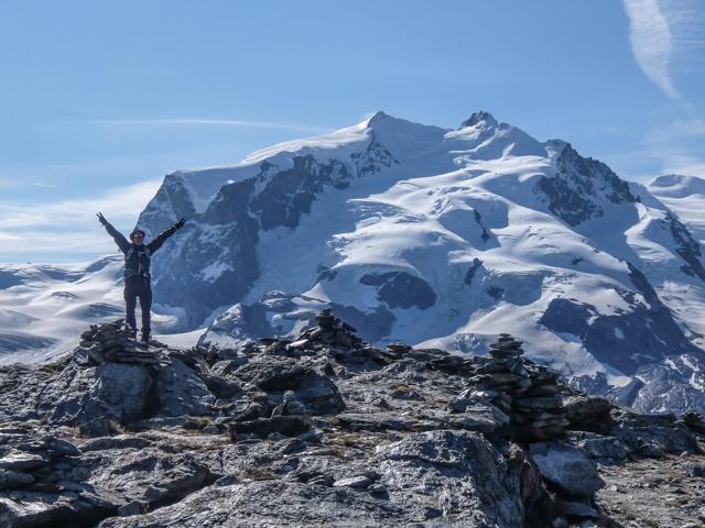 Swiss-Zermatt54