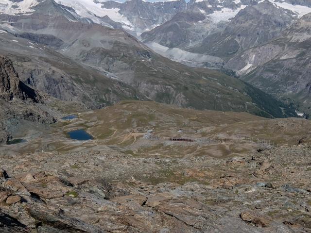Swiss-Zermatt55