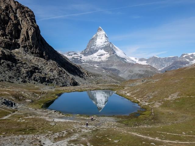 Swiss-Zermatt56