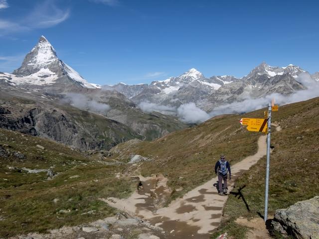 Swiss-Zermatt57