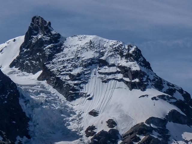 Swiss-Zermatt58