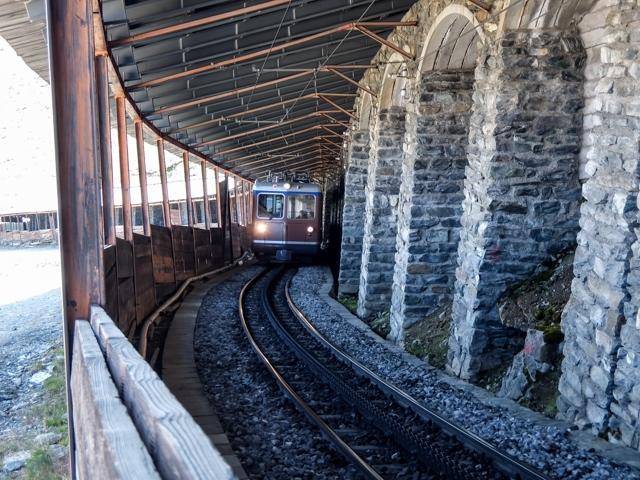 Swiss-Zermatt60