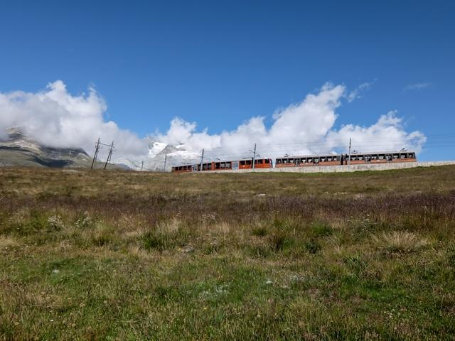 Swiss-Zermatt61