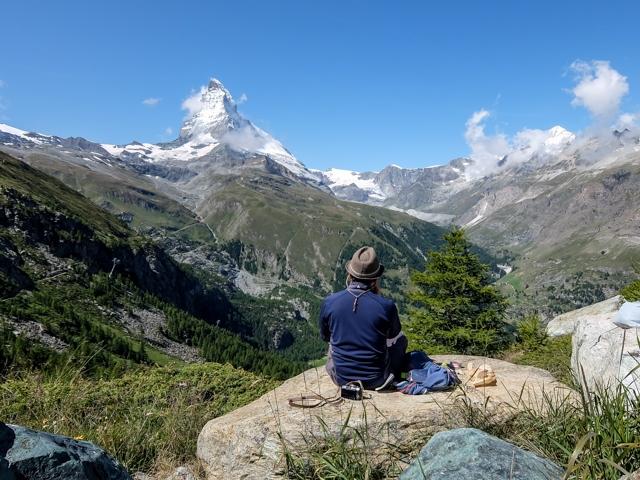 Swiss-Zermatt62