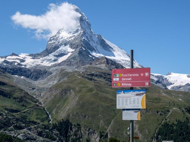 Swiss-Zermatt63