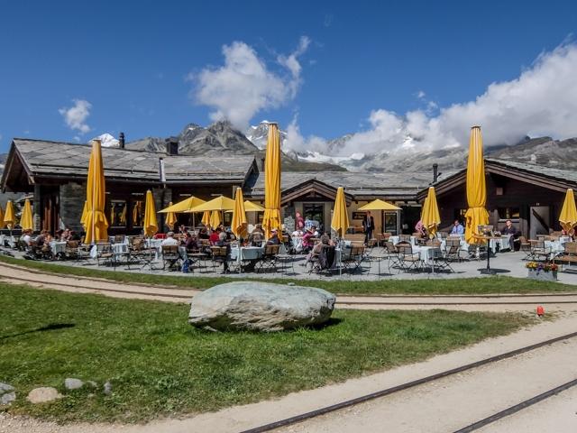 Swiss-Zermatt65
