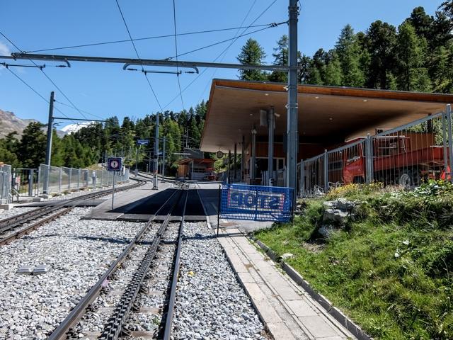 Swiss-Zermatt66