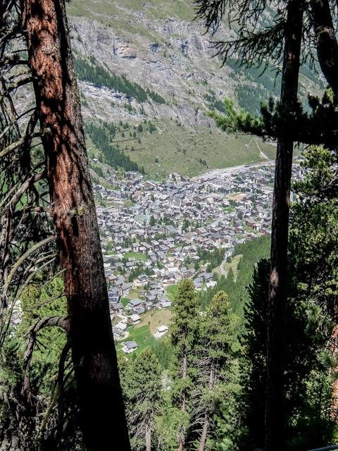 Swiss-Zermatt67