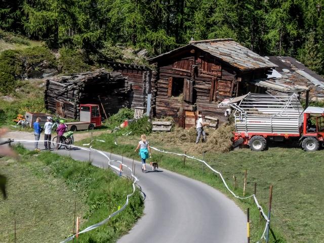 Swiss-Zermatt69