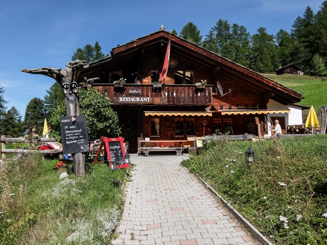 Swiss-Zermatt71